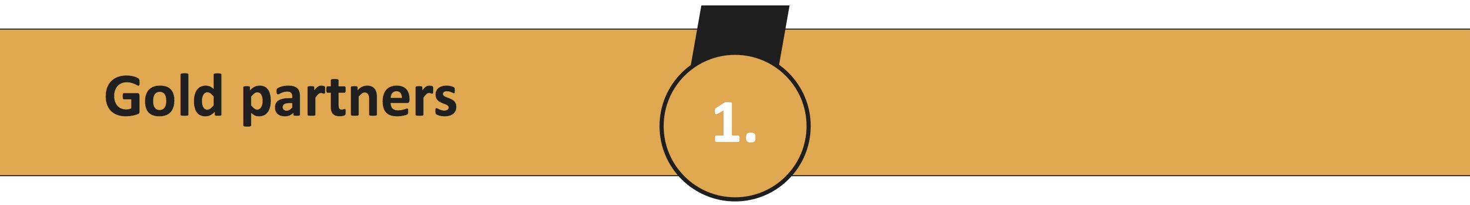 banner_gold