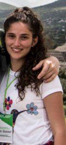 Dolores Pavlović