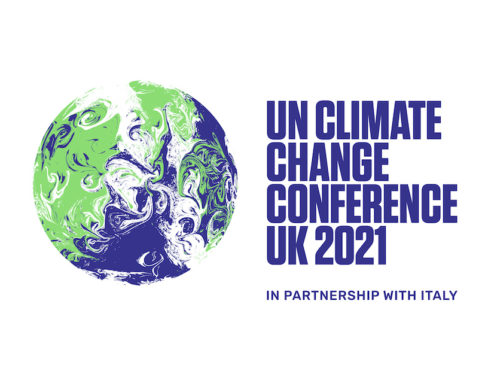 [Open Call] for UNFCCC COP-26 and COY-16